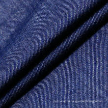 Discount Cotton Tencel Denim Fabric for Garment