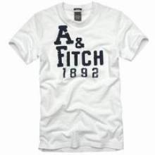 Wholesale Abercrombie & Fitch Men's T-shirts,Bags,Polo,Outerwear,Shorts & Skirts,Men's Long Sleeve T-shirts,Sweaters,Women's Long Sleeve T-shirts,Jeans & Pants