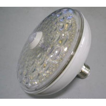 Best decoration E27 4w LED Sense Light 180-240v CE RoHS