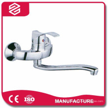 wall mounted kitchen mixer taps top 10 design kitchen faucets mixers taps