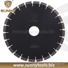 High Quality Diamond Cutting Blade for Masonry Blcok Cutting