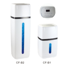 Household Prefiltration Water Filter Central Water Purification System