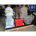 Yugong Flat Die Briquette Machine,Leaf Briquette Machine