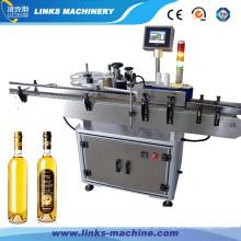 Gute Preis-automatische Aufkleber-Etikettiermaschine für Preis