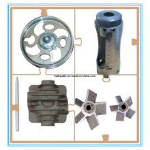 Alloy Die Casting Parts