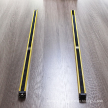 GM40-32j 24VDC 1000mm Safety Light Curtain Light Barrier