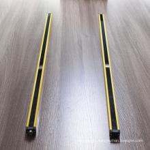 Gm40 блок-32j 24В 1000мм световой барьер безопасности световой барьер