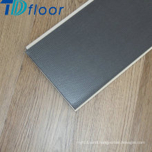 High Quality Wood Series Click PVC Vinyl Plank Floor