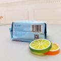 best selling protect women's health sanitarynapkin