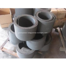 Brake Lining Roll for Track