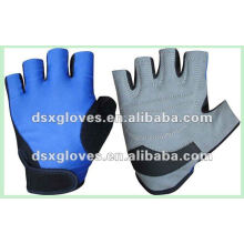 Mountain bike Gloves,Biking Gloves