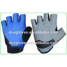 Перчатки горного велосипеда, велосипедные перчатки