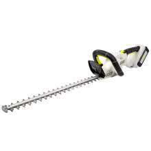 Vertak'tan Bahçe 40V Akü Hedge Trimmer
