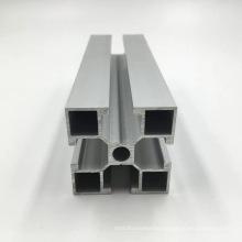 Fast Custom Aluminum Profile Industrial Grade Frame Chassis Fixture