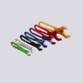 Reparatie tool An Alloy Spanners