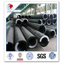 4IN  A213 T5 seamless boiler steel tube