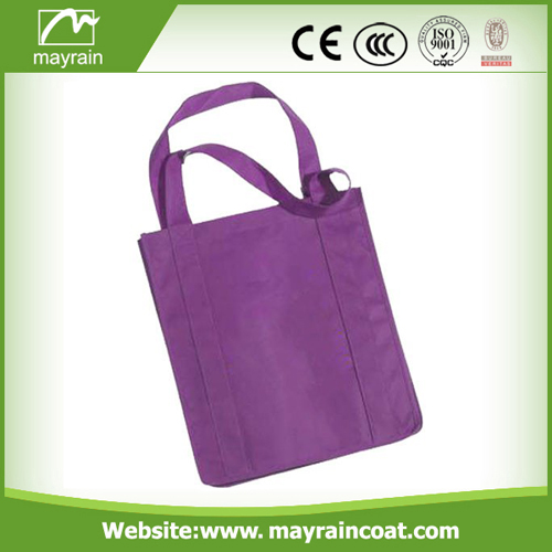 Daily Promotion Bag