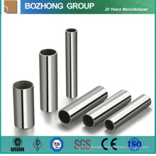 Factory Sales Directly Perforated 309S Stainless Steel Pipe