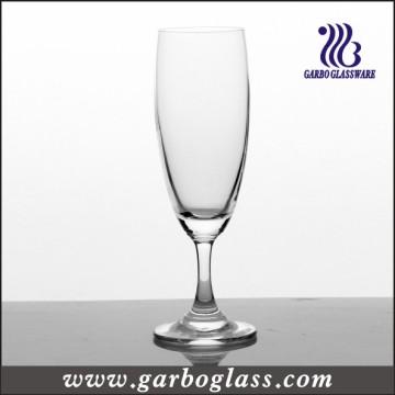 Lead Free Crystal Stemware (GB081806)