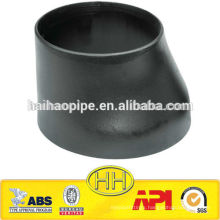 stainless steel pipe fitting reducer