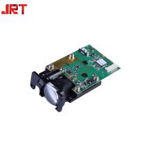 Sensor de distancia de infrarrojos rf de láser de alta frecuencia JRT