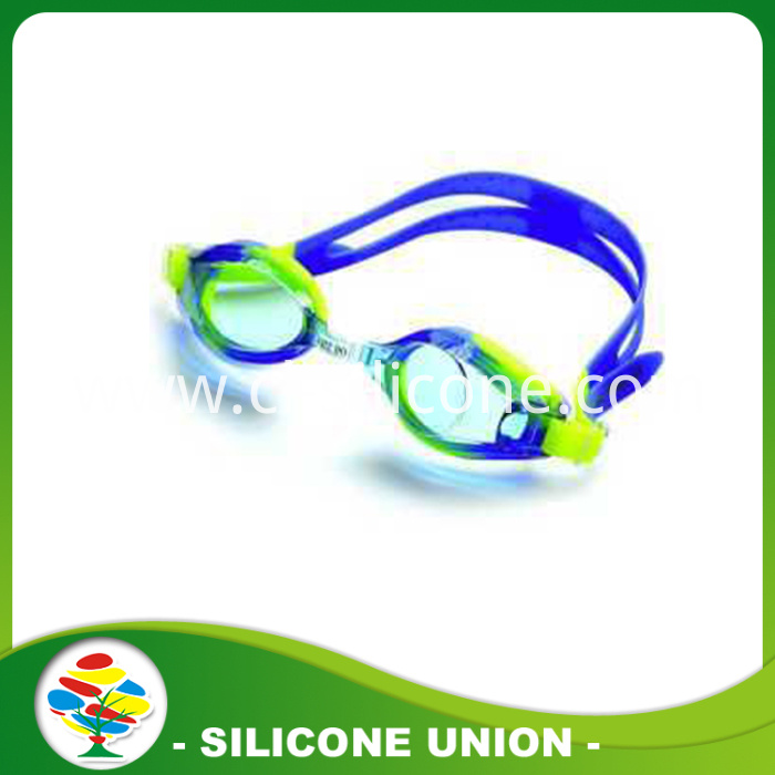 hot selling diving glasses