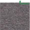 Fashion European Style Waterproof Carpet PVC Flooring