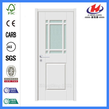 *JHK-G35 Frameless Folding Glass Doors Glass For Internal Doors Glass Lobby Door