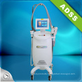 Cryolipolysis & Cavitation Slimming Beauty Machine