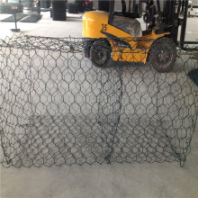 Gabion basket and gabion cages for sale