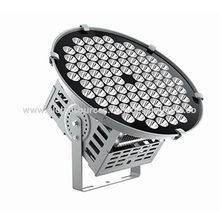 Narrow Beam Angle CREE LED Light, 250 W Flood Light