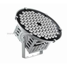 Узкий световой пучок, светодиодный свет CREE, световой поток 250 Вт