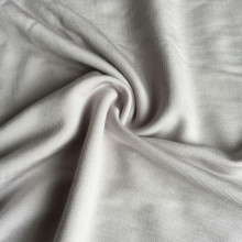 High definition for China Cotton Fabric,Tradional Cotton Fabric,Cotton Healthy Knitting Fabric,Natural Cotton Fabric Manufacturer Cotton viscose knitted french terry fabric fleece terry supply to Sao Tome and Principe Manufacturer