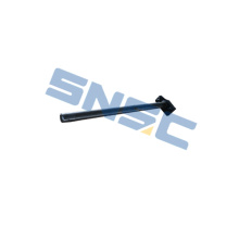Shacman F3000 199112230033 Majelis Fork Fork Shaft