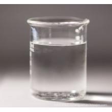 2-этилгексилакрилат с 2-EHA лучшая цена cas 103-11-7