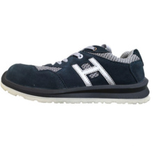 Casual Type Cheap Price fashion  Good Quality  Safety shoes for man work
