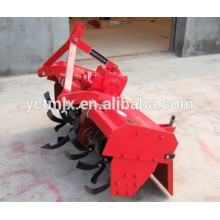 lOW Price Farm Rotary Tiller (FACTORY SUPPLY)