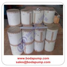 Σφραγίδα συσκευασίας αντλίας κοπριάς BDE111