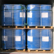 China Factory Dimethyl Sulfoxide (DMSO 99.9% MIN) (CAS No: 67-68-5)