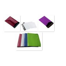 Heißer Verkauf Gute Qualität Promotion Tasche für Express Mail Bag