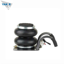 Partihandel Air Jack Air Bag Car Lift Jack