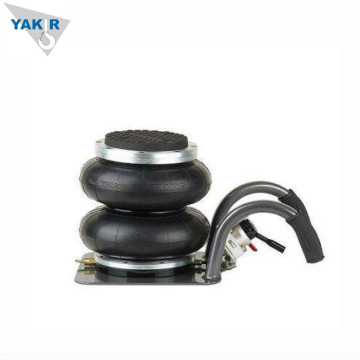 Borong Air Jack Air Bag Car Lift Jack