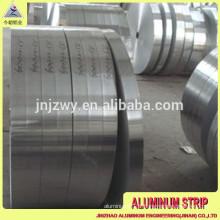 Bande d'aluminium en alliage finition 8011 en vente