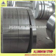 8011 mill finish alloy aluminum strip for sale