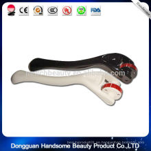 Hermoso producto vendedor caliente microneedle derma rolle