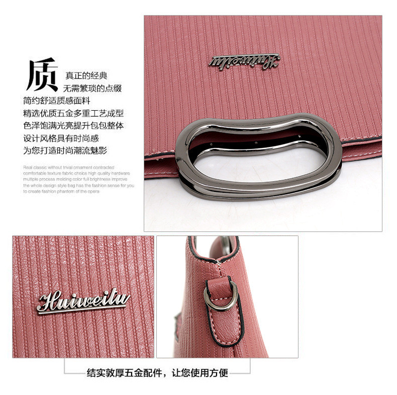 lady hand bags lw-04 (8)