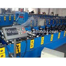 Stahlblech Rollformmaschine