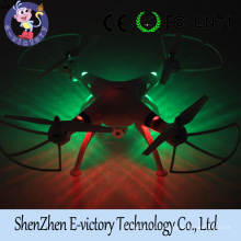 Syma X8W and syma X8C professional drone with 2MP WIFI FPV camera 2.4G 4ch 6 Axis RC Quadcopter RC Helicopter