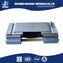 Алюминиевая стандартная металлическая расширительная крышка
