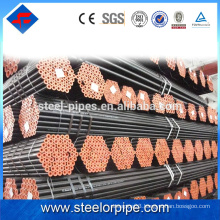 2016 Cheapest product sa 179 carbon steel pipe